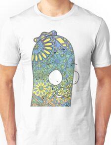 Chipolata in the sun Unisex T-Shirt
