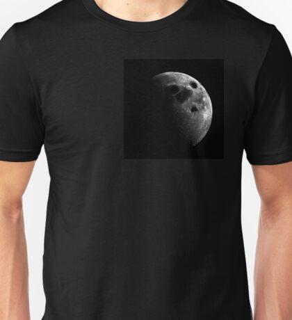 Moon Man T-Shirt