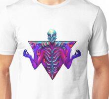 Ulamog Unisex T-Shirt
