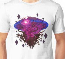 Emrakul - ANNIHILATE Unisex T-Shirt