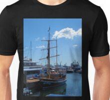 SV Maranoa Unisex T-Shirt
