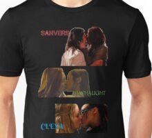 CSW2 Unisex T-Shirt