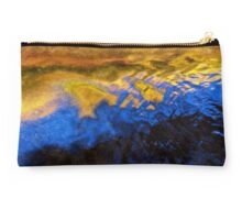 Fire & Ice Studio Pouch