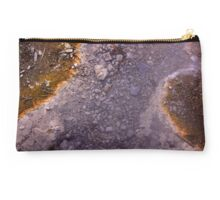 Hot Springs Studio Pouch