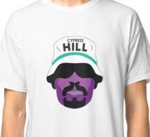 Cypress Hill Classic T-Shirt