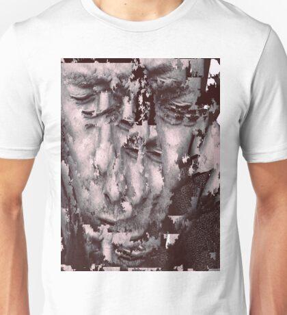 sliced Thom Unisex T-Shirt