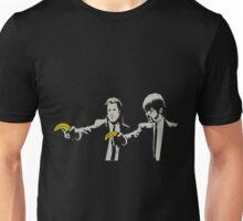 Say What Again? Unisex T-Shirt
