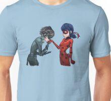 My Lady Unisex T-Shirt