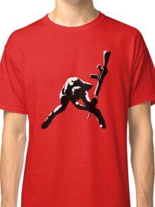 The Clash Classic T-Shirt