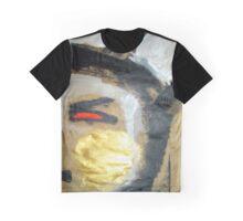 sun rising Graphic T-Shirt
