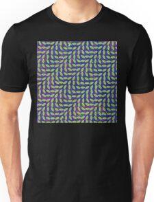 merriweather post pavillion Unisex T-Shirt