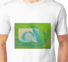 Pear Gem 2 Unisex T-Shirt