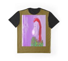 Chewy, by (Mickeys Art And Design) Graphic T-Shirt