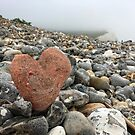 Heart of Stone by Ludwig Wagner