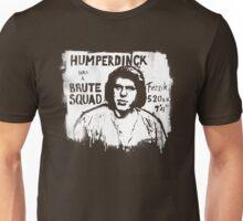 Brute Squad Unisex T-Shirt