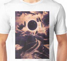 100 Year(s) Unisex T-Shirt