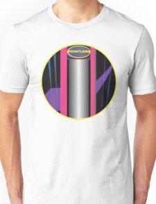 Pointless Unisex T-Shirt