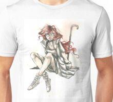 Becky Unisex T-Shirt