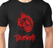 Behelit - Berserk Unisex T-Shirt