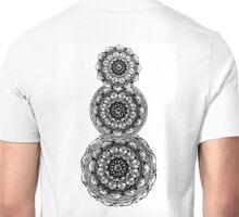 Progress Mandala Unisex T-Shirt