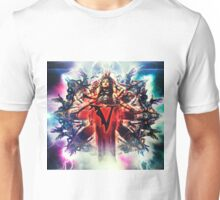 Veil of Maya Matriarch Unisex T-Shirt