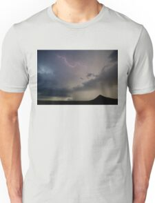 Flasher Supercell Unisex T-Shirt