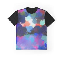 Abstract composition 373 Graphic T-Shirt
