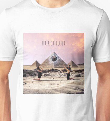 Northlane Singularity Unisex T-Shirt