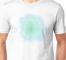 Orb of the Sea Unisex T-Shirt
