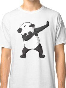 DAB Panda Trend Classic T-Shirt