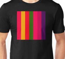 Introspective Pet Shop Boys Unisex T-Shirt