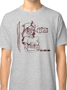 TEA! Classic T-Shirt