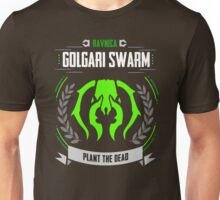 MTG: Golgari Swarm Unisex T-Shirt