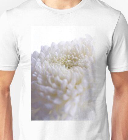 Snow Down Under Unisex T-Shirt
