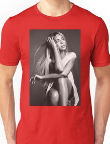 Beyoncé x Time Magazine  Unisex T-Shirt