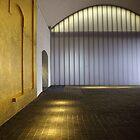 Fondazione Prada - Milan by Alessandra Antonini