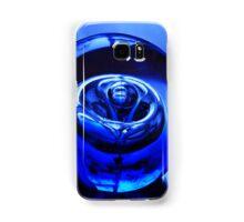 Paperweight Samsung Galaxy Case/Skin