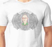 Mad World Unisex T-Shirt