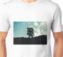 Powerarmour Unisex T-Shirt
