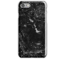 Love People And Space iPhone Case/Skin