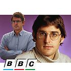 Louis Theroux 90s no text by JDempzz