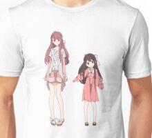 Shelter - Rin Unisex T-Shirt