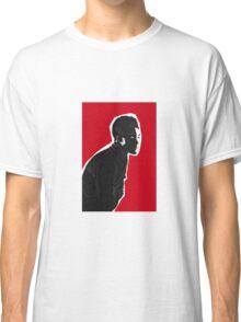 Benjamin Clementine Classic T-Shirt