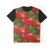 Portugal Graphic T-Shirt