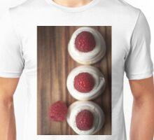 Magical Meringue Unisex T-Shirt