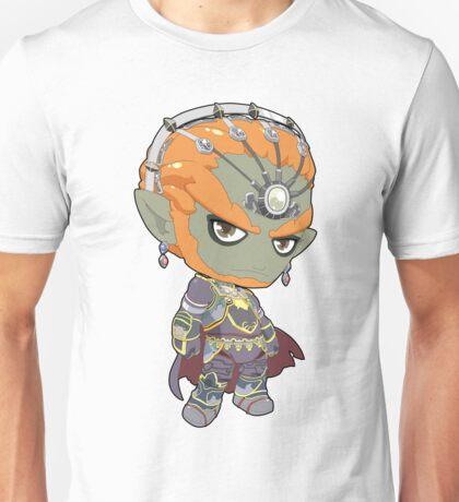 Super Smash Bros. Ganondorf Unisex T-Shirt