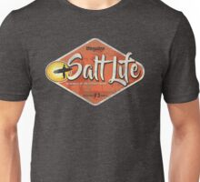 The Salt Life Unisex T-Shirt