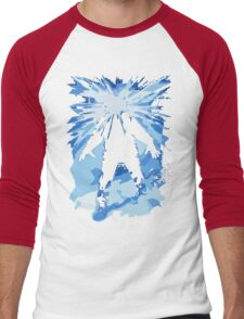 thing Men's Baseball ¾ T-Shirt