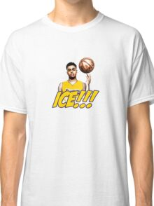 Iceboy Classic T-Shirt