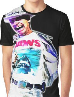 gord downie tragically hip  Graphic T-Shirt